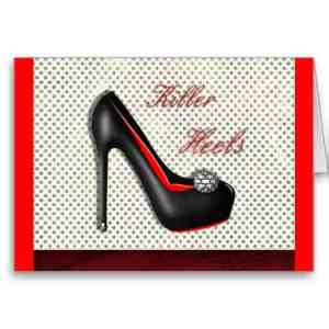 girly_fashion_shoe_killer_heels_blank_cards-r4715541b5bc84e01878a22865a870c4c_xvuak_8byvr_512