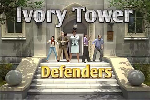 ivory_tower_defenders