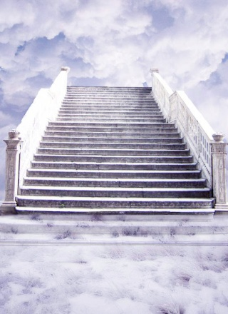2014-08-13-Stairway_TO_Heaven_by_InToXiCaTeD__StOcK
