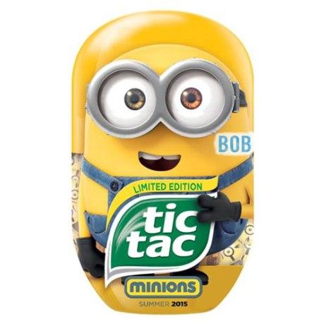 Tic-Tac-Sweets-Minions-Banana