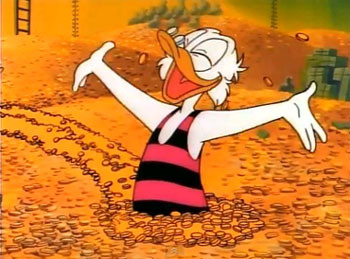 scrooge-mcduck-swimming-in-money.jpg