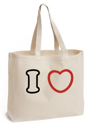 new_i_heart_bag_canvas.jpg