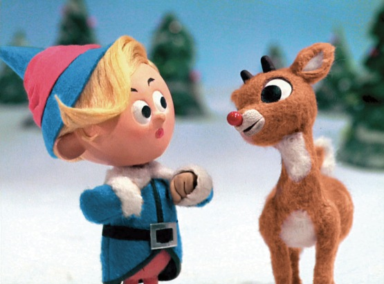 Hermey_the_elf_and_Rudolph.jpg