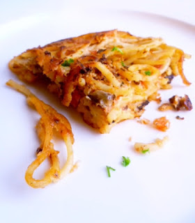 Spaghetti frittata.jpg