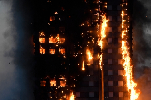 27-storey-grenfell-tower-engulfed-fire-west-london.jpg
